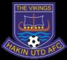 Hakin AFC