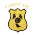 Carew AFC