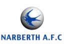 Narberth AFC