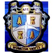 Monkton Swifts FC